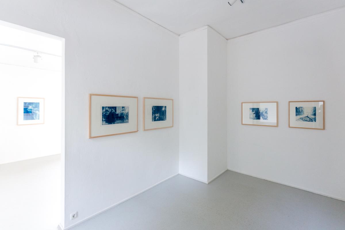 20190726_ChristineSteyer_Ausstellung-GAR_II_2019_0020