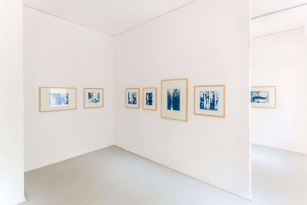20190726_ChristineSteyer_Ausstellung-GAR_II_2019_0022