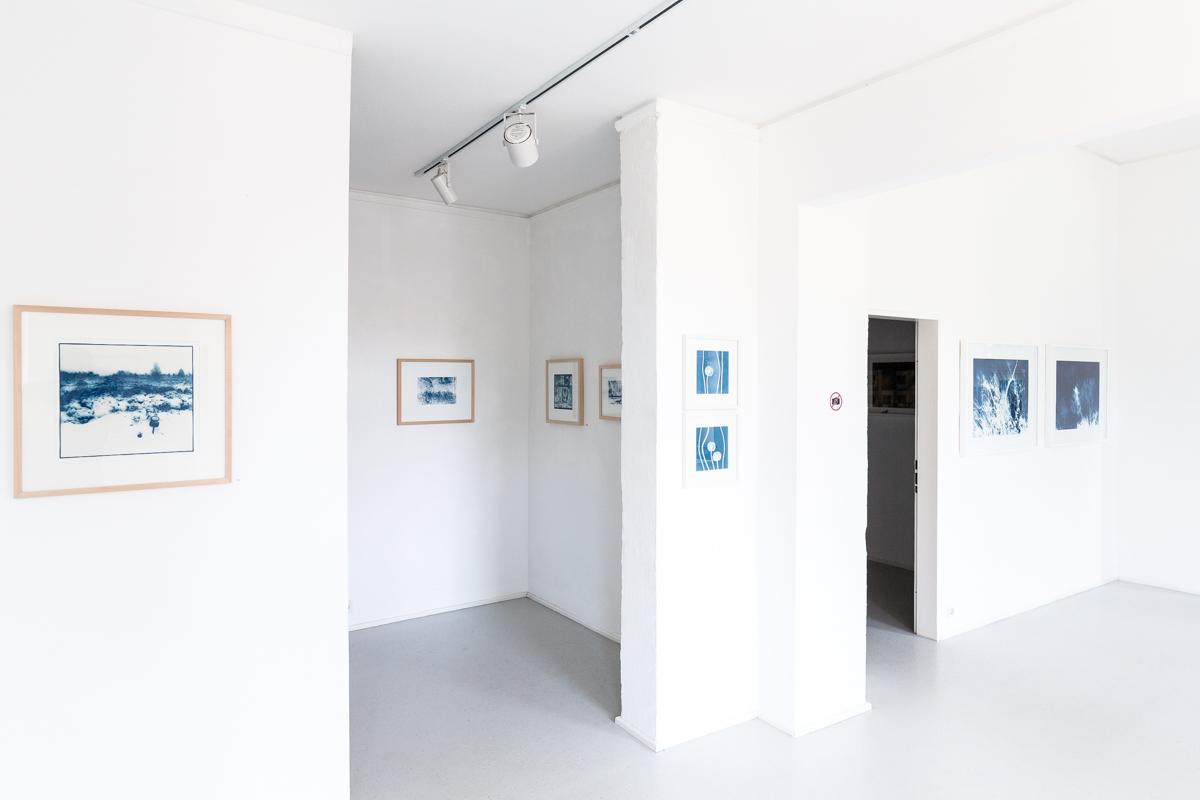 20190726_ChristineSteyer_Ausstellung-GAR_II_2019_0027