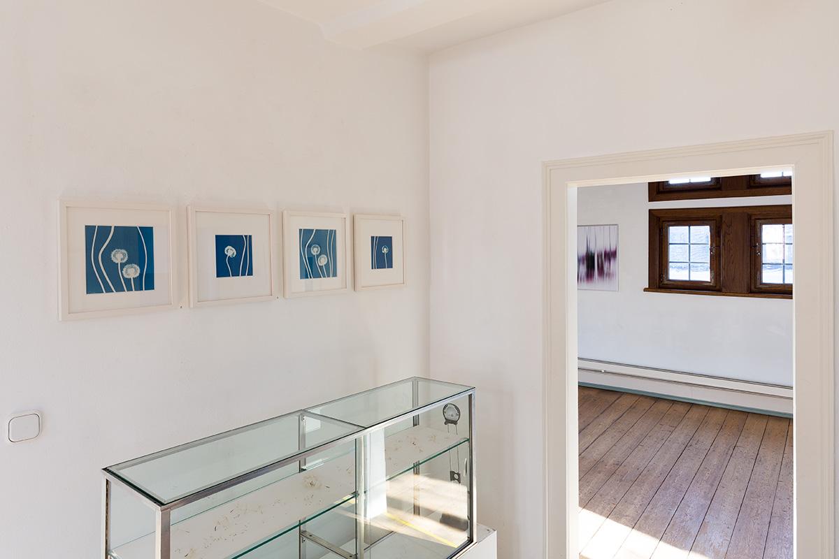 Ausstellung_BadCamberg_0077