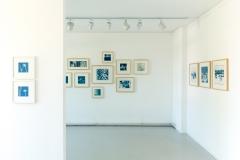 20190630_ChristineSteyer_Ausstellung-GAR_I-2019_0015