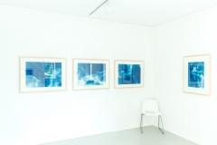 20190726_ChristineSteyer_Ausstellung-GAR_II_2019_0069