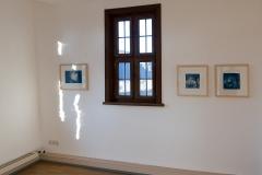 Ausstellung_BadCamberg_0118
